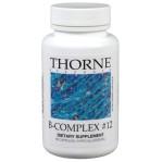 B-Complex #12 Thorne