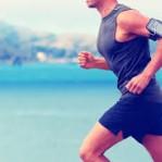 Lüning Sportprofil Helblodsanalys inkl 20 min konsultation, blodprovstagning