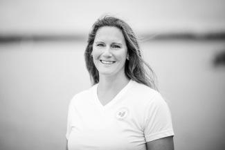 Anette Johansson, Dipl. Idrottsmassör, Lymfmassör och coach Medveten Andning