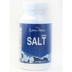 Salt (havssalt) 400 mg 100 tabl