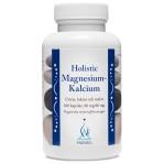 Magnesium-Kalcium Holistic