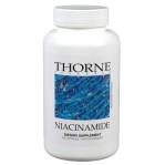 Niacinamide Thorne