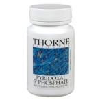 Pyridoxal 5' Phosphate 180 kap