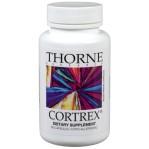 Cortrex Thorne