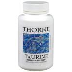 Taurine Thorne