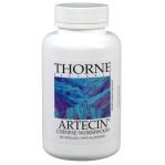 Artecin (Artemisia annua) kapslar