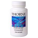 Ferrasorb Thorne