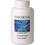 GI-encap 180kap Thorne