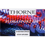 FloraSport 20