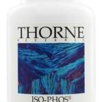 Iso-Phos 60 kap Thorne