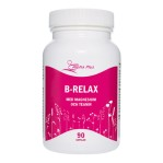B-Relax 90 kap Alpha Plus