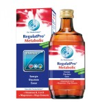 REGULATPro® Metabolic