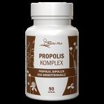 Propoliskomplex 90 st