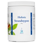 Strandnypon Holistic