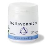 Isoflavonoider Helhetshälsa