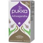 Pukka Ashwagandha eko