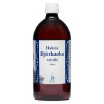Björkaska 1000ml Holistic