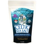 Celtic Makai Deep Sea Salt 227 g