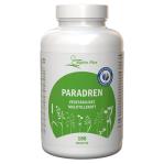 Paradren 90/180 tabletter