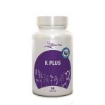 K Plus (Kalium Plus)