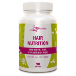 Hair Nutrition 90 kap