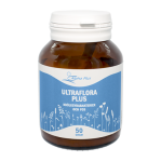 UltraFlora Plus 50 g