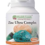 Zinc Ultra Complex