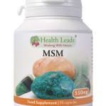 MSM - Health Leads