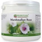 Marshmallow Root / Läkemalva