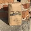 Ekologiskt mjöl - Rågsikt 1kg