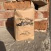 Ekologiskt mjöl - Vetemjöl 1kg
