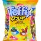 Toffix - Toffix sour