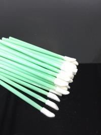 Sponge brush - Mint grön