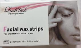 Vax-strips L4L -