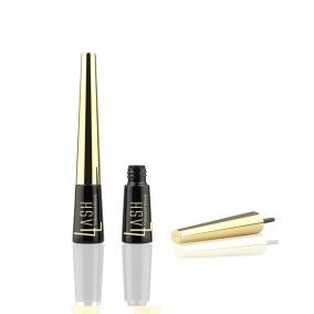 Eyeliner L4L -