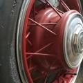buick 1931 2
