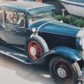buick 19311