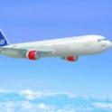 737 SAS