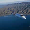 Learjet60xr