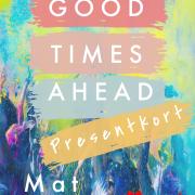 Presentkort Mat