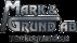 mark-grund-logo-300x167