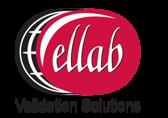 Ellab-logo_NYT