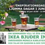 IKEA_ljumma_dar_juni-3