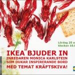 Monica_Karlstein_hemmafixbloggen.se_dukning_kraftskiva_Ikea1