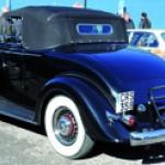 Buick 1934 1