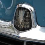 Hudson 1947