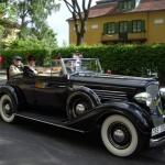Buick 1934