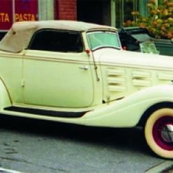 Hudson Cab -34