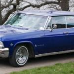 Impala -65