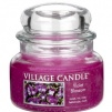 Violet Blossom - 11 oz